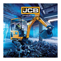 210468JCBWall_1000